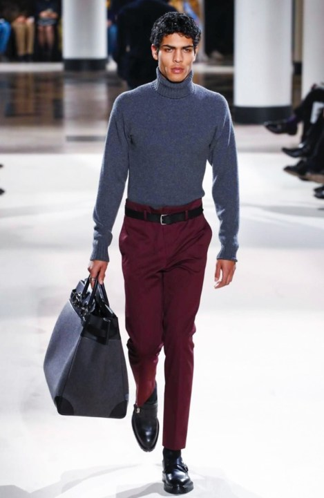 hermes-menswear-fall-winter-2017-paris39