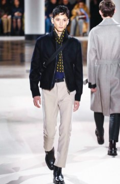 hermes-menswear-fall-winter-2017-paris8