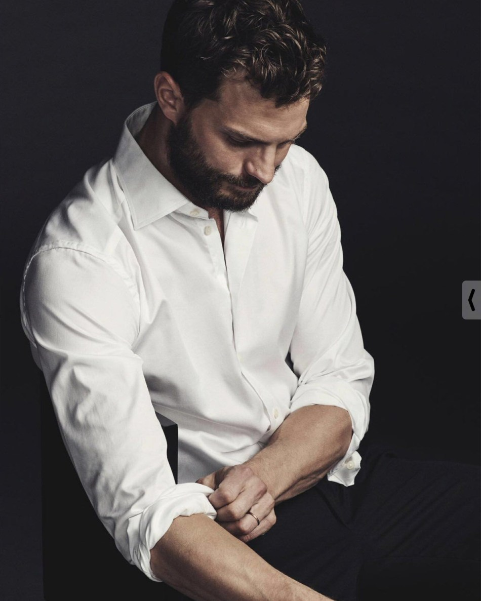 jamie-dornan-for-gq-australia-february-20175