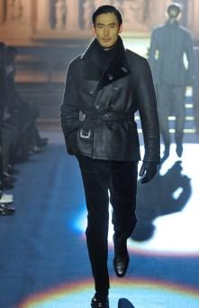 joseph-abboud-menswear-fall-winter-2017-new-york11