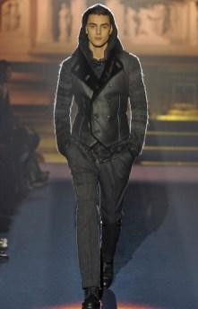 joseph-abboud-menswear-fall-winter-2017-new-york16