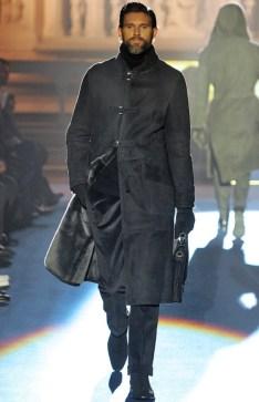 joseph-abboud-menswear-fall-winter-2017-new-york17