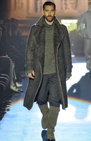 joseph-abboud-menswear-fall-winter-2017-new-york19