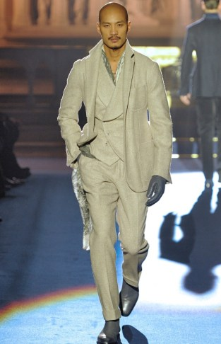 joseph-abboud-menswear-fall-winter-2017-new-york20