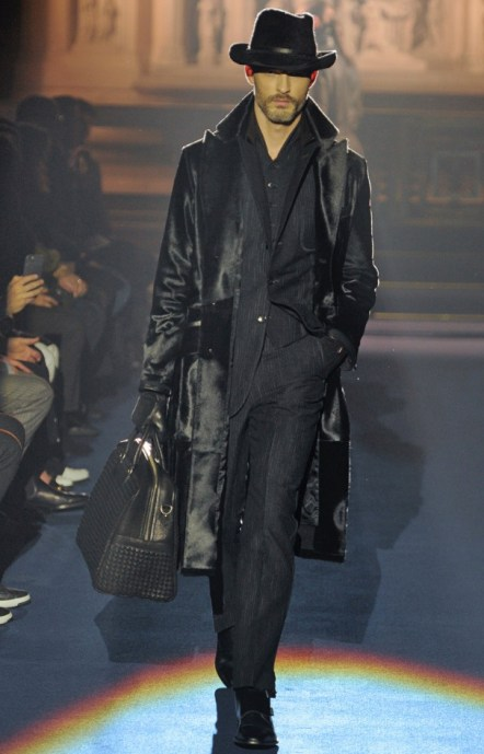 joseph-abboud-menswear-fall-winter-2017-new-york25