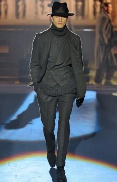 joseph-abboud-menswear-fall-winter-2017-new-york4