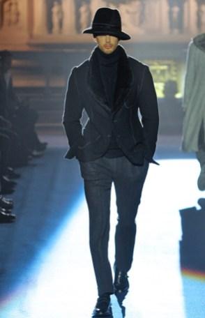 joseph-abboud-menswear-fall-winter-2017-new-york45