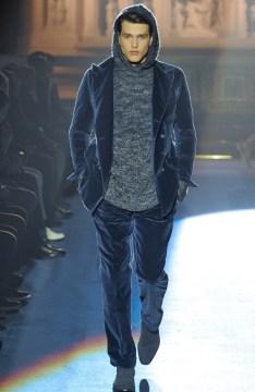 joseph-abboud-menswear-fall-winter-2017-new-york48