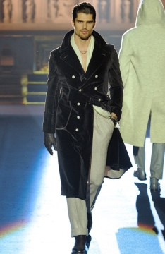 joseph-abboud-menswear-fall-winter-2017-new-york49