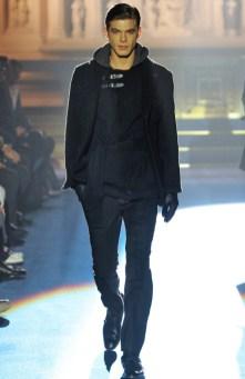 joseph-abboud-menswear-fall-winter-2017-new-york50