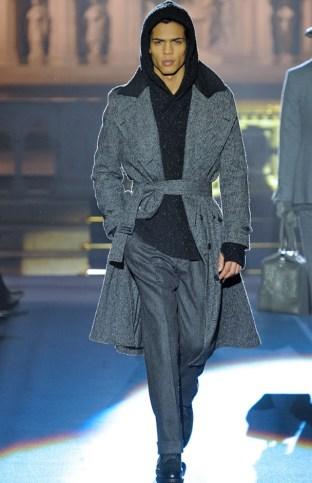 joseph-abboud-menswear-fall-winter-2017-new-york6