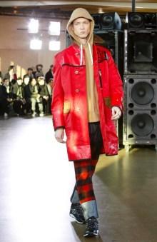 junya-watanabe-man-menswear-fall-winter-2017-paris10