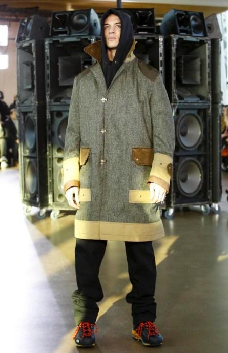 junya-watanabe-man-menswear-fall-winter-2017-paris14
