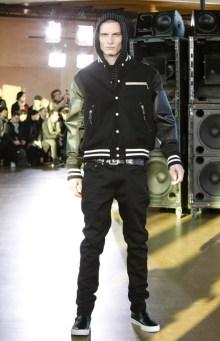 junya-watanabe-man-menswear-fall-winter-2017-paris16