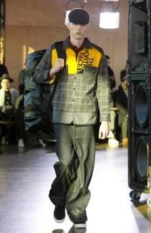 junya-watanabe-man-menswear-fall-winter-2017-paris17