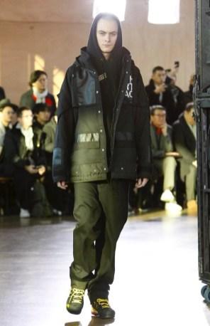 junya-watanabe-man-menswear-fall-winter-2017-paris20