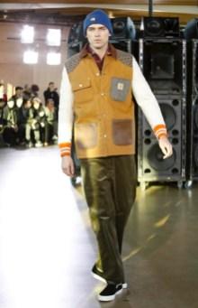junya-watanabe-man-menswear-fall-winter-2017-paris22