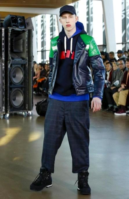 junya-watanabe-man-menswear-fall-winter-2017-paris27