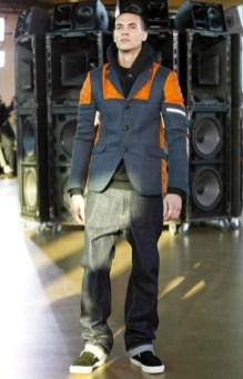 junya-watanabe-man-menswear-fall-winter-2017-paris28