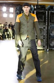 junya-watanabe-man-menswear-fall-winter-2017-paris31