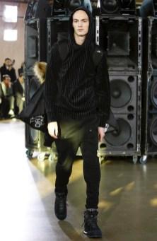 junya-watanabe-man-menswear-fall-winter-2017-paris37
