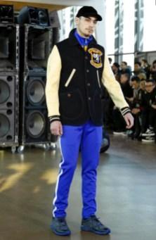 junya-watanabe-man-menswear-fall-winter-2017-paris38
