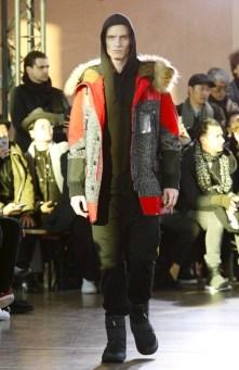 junya-watanabe-man-menswear-fall-winter-2017-paris41