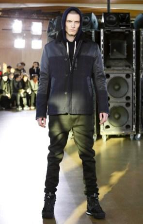 junya-watanabe-man-menswear-fall-winter-2017-paris6