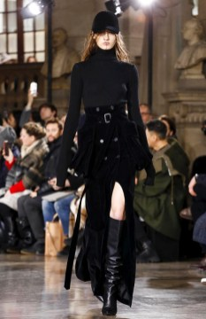 juun-j-menswear-fall-winter-2017-paris10