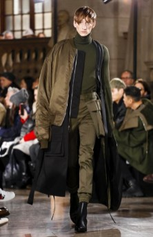 juun-j-menswear-fall-winter-2017-paris14