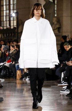 juun-j-menswear-fall-winter-2017-paris15