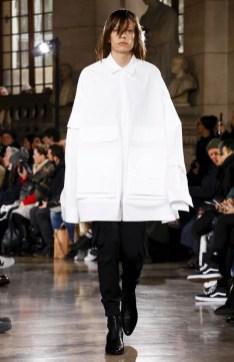 juun-j-menswear-fall-winter-2017-paris15