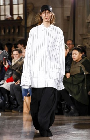 juun-j-menswear-fall-winter-2017-paris18