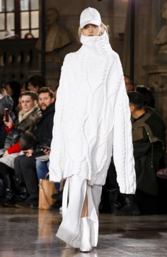 juun-j-menswear-fall-winter-2017-paris22