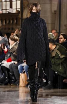 juun-j-menswear-fall-winter-2017-paris24