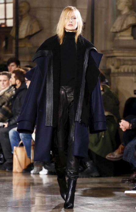 juun-j-menswear-fall-winter-2017-paris26