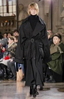 juun-j-menswear-fall-winter-2017-paris29