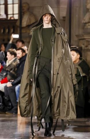 juun-j-menswear-fall-winter-2017-paris33