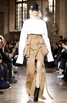 juun-j-menswear-fall-winter-2017-paris35