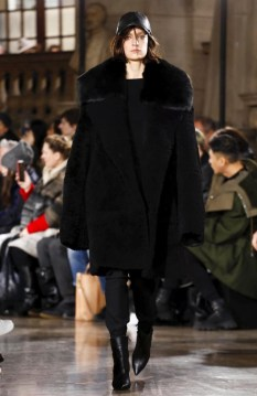 juun-j-menswear-fall-winter-2017-paris37