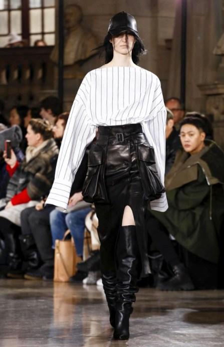 juun-j-menswear-fall-winter-2017-paris39
