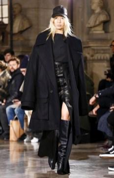 juun-j-menswear-fall-winter-2017-paris42