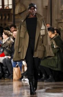 juun-j-menswear-fall-winter-2017-paris43