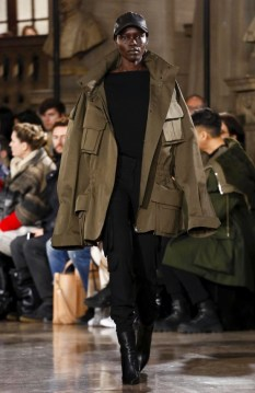 juun-j-menswear-fall-winter-2017-paris43