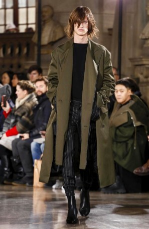 juun-j-menswear-fall-winter-2017-paris6