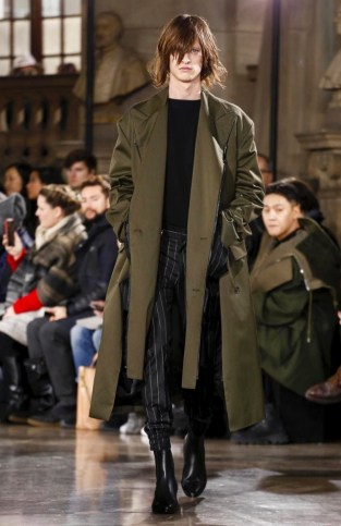 juun-j-menswear-fall-winter-2017-paris6