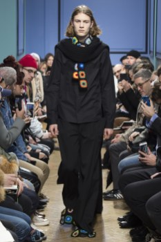 jw-anderson-aw17-london1