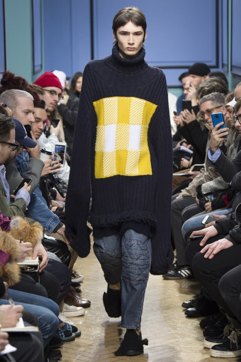 jw-anderson-aw17-london13