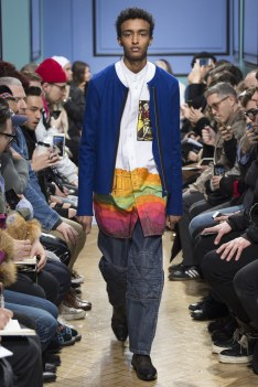 jw-anderson-aw17-london14