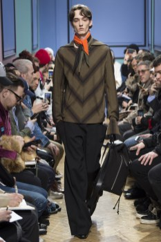 jw-anderson-aw17-london17